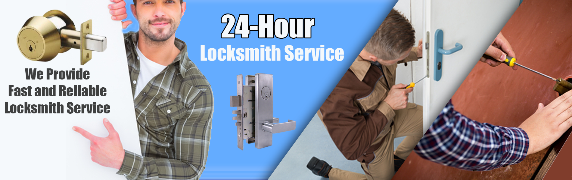 Sandy Spring MD Locksmith Store Sandy Spring, MD 240-230-6214